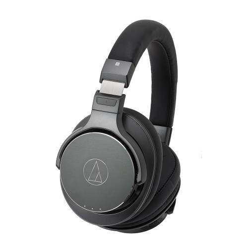 audio_technica2.jpg