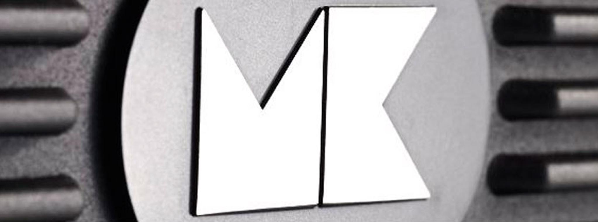 mk_landning_top.jpg
