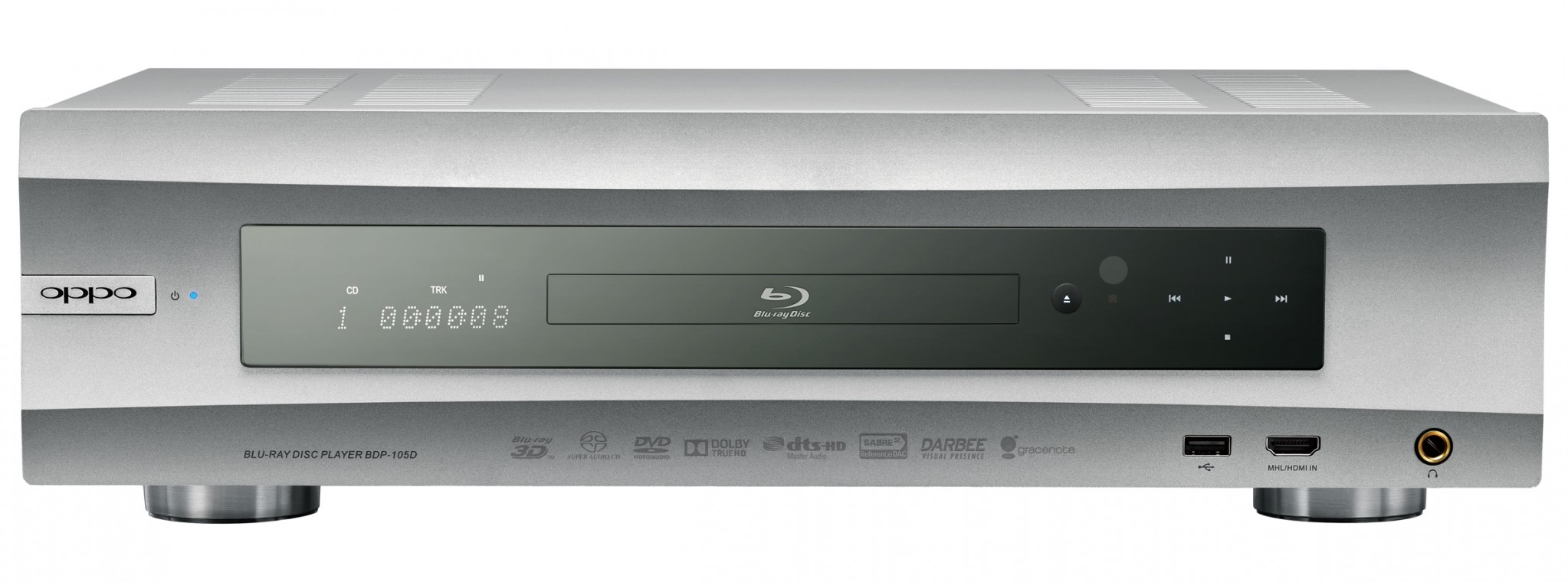 oppo_bdp_105d_silver_front.jpg