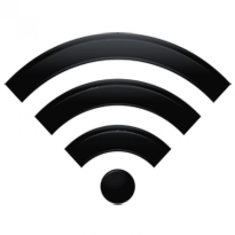 how to connect shava tv to wifi