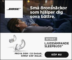 Sleepbuds-prova-paa