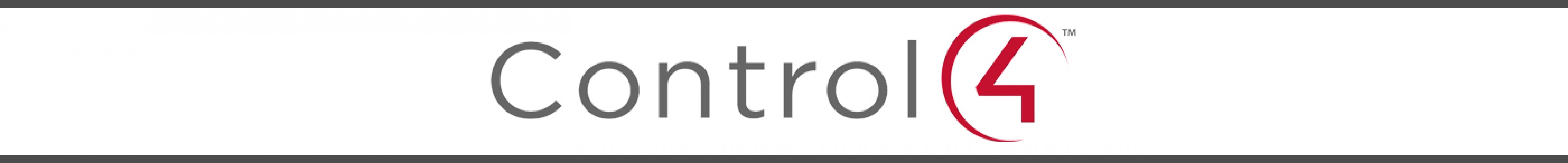 logo_top1.jpg