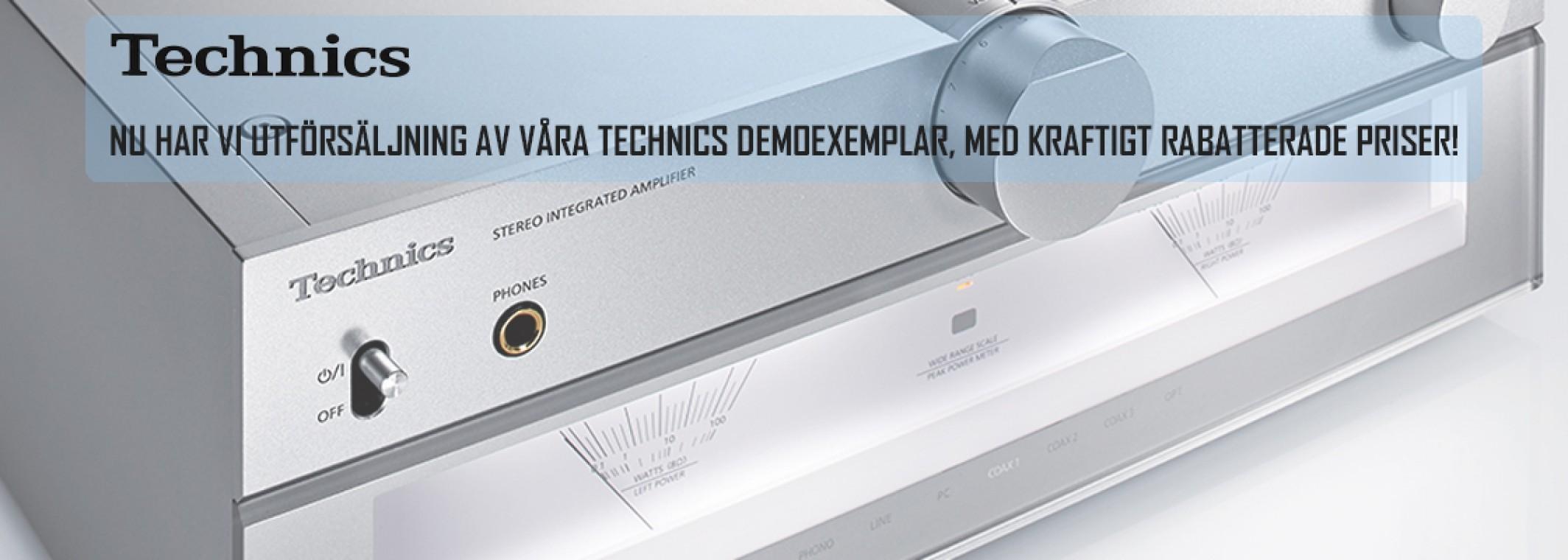utforsaljning_technics_demoex.jpg