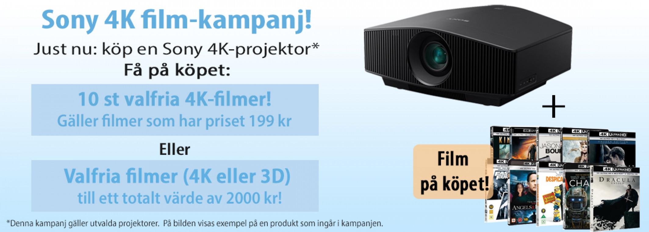 4k_film_kampanj.jpg