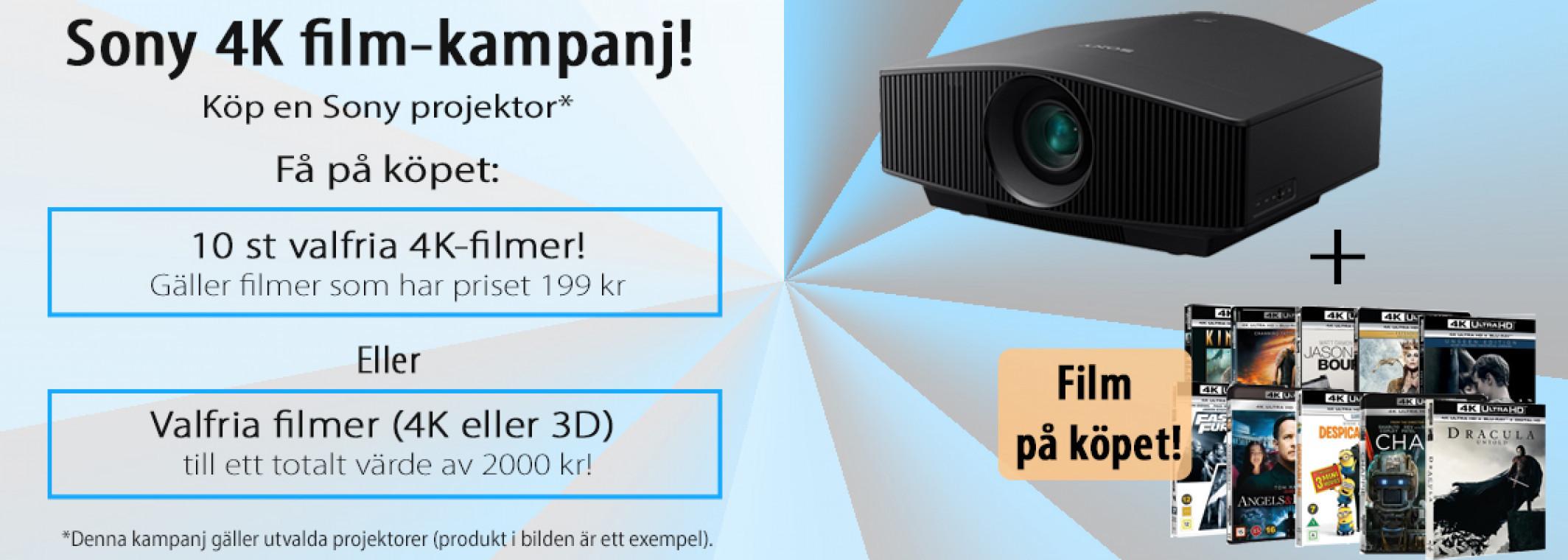 4k_film_kampanj1.jpg