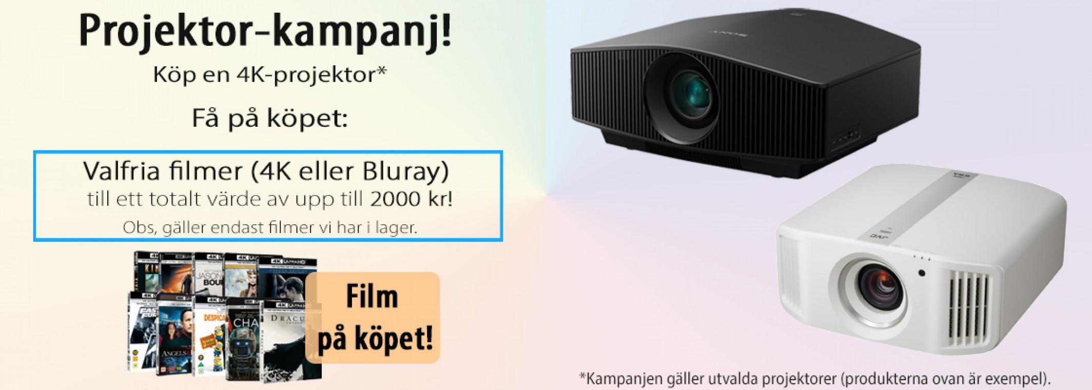 4k_film_kampanj2.jpg