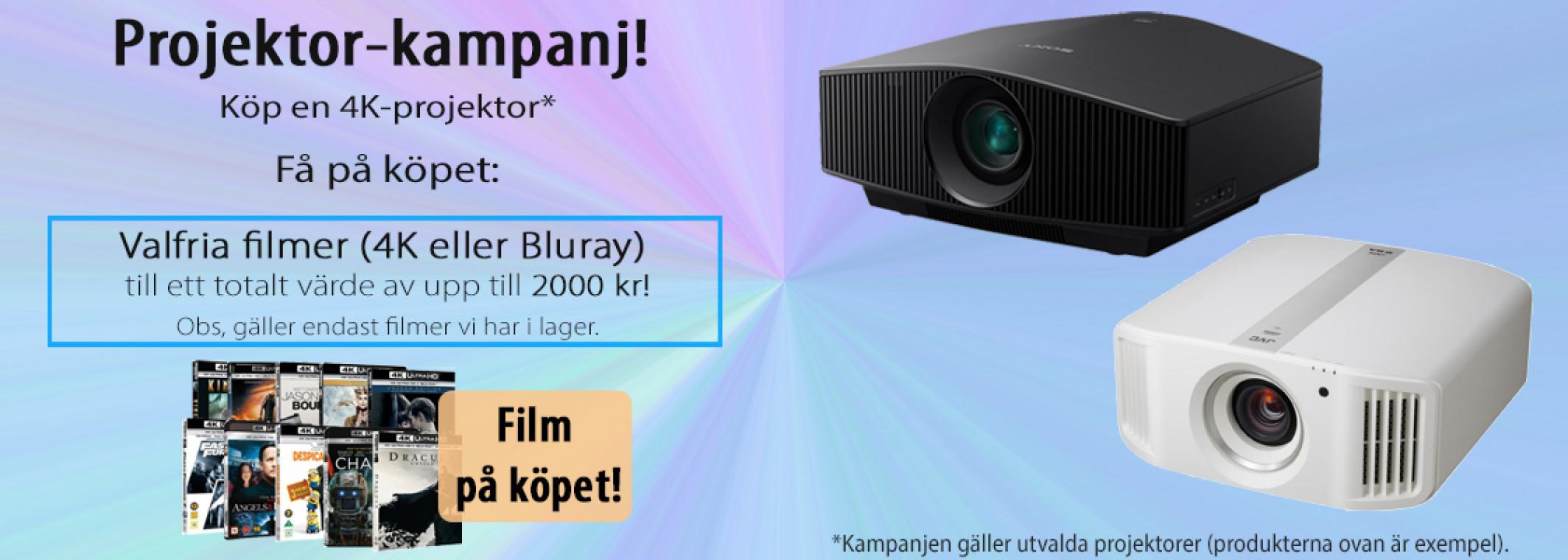 4k_film_kampanj3.jpg