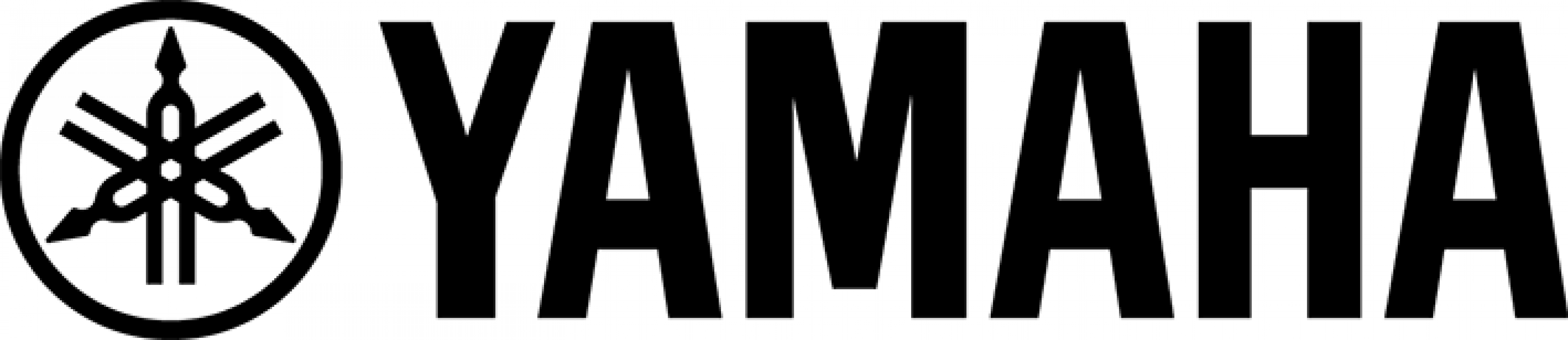 yamaha_logo.png