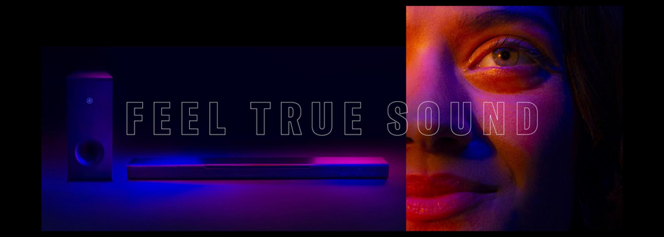 feel_true_sound.jpg