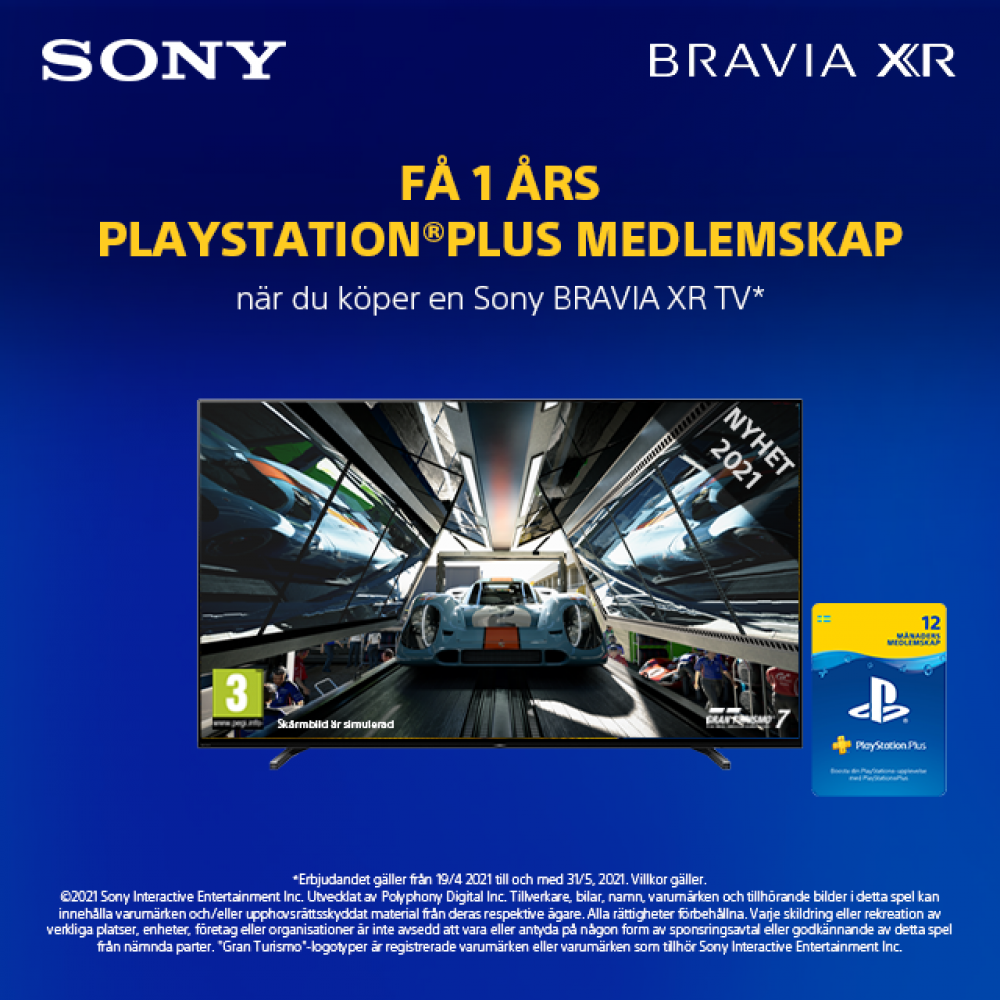 fa_1_ars_medlemskap_av_playstation_plus.png