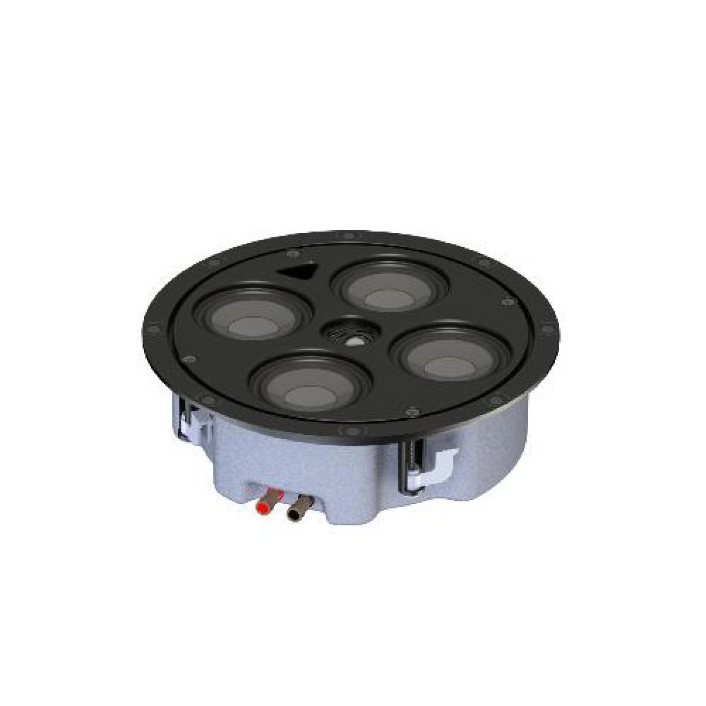 Origin Acoustics TF34 In-Ceiling /par