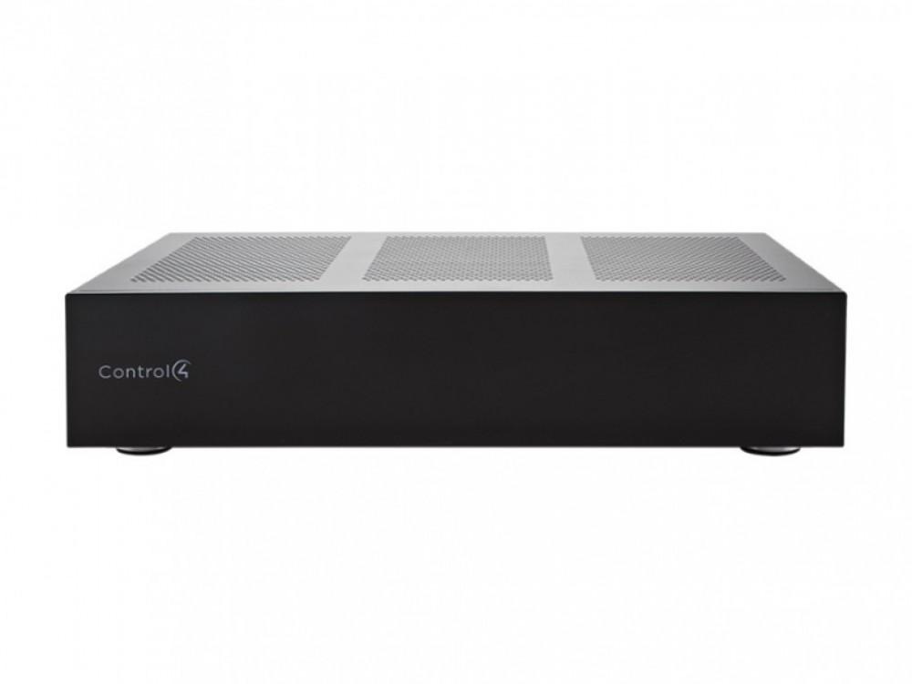 Control4 8-Zone Power Amplifier C4-AMP108