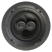 Origin Acoustics P60DT In-Ceiling Single Stereo / st