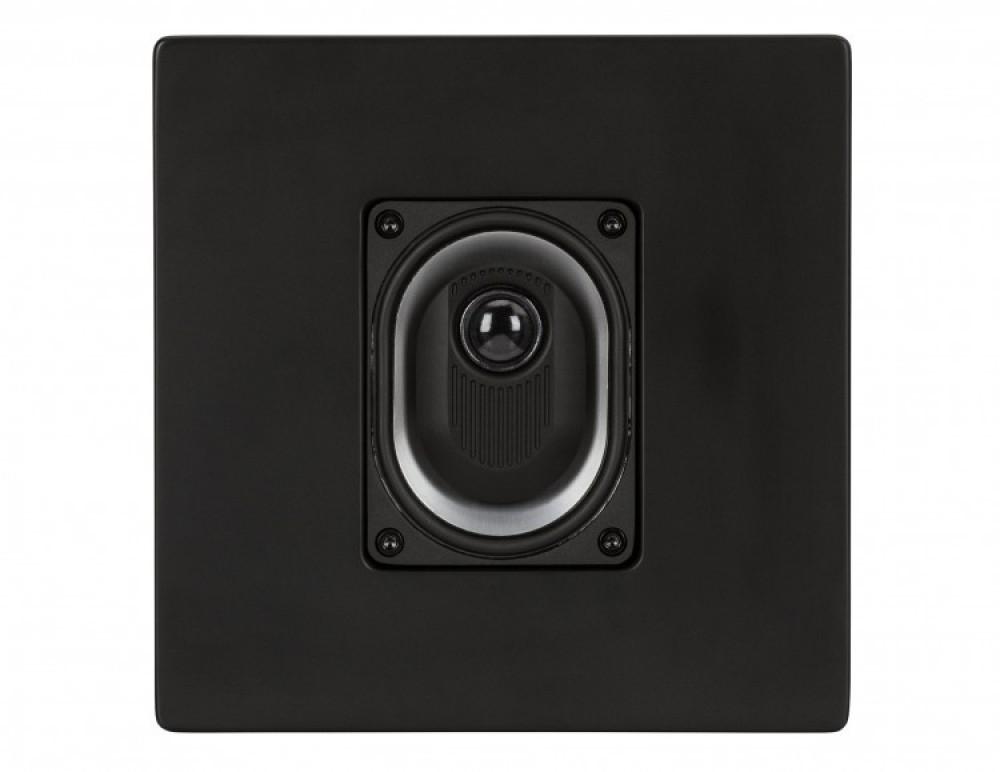 ELAC WS 1425 Satin Black