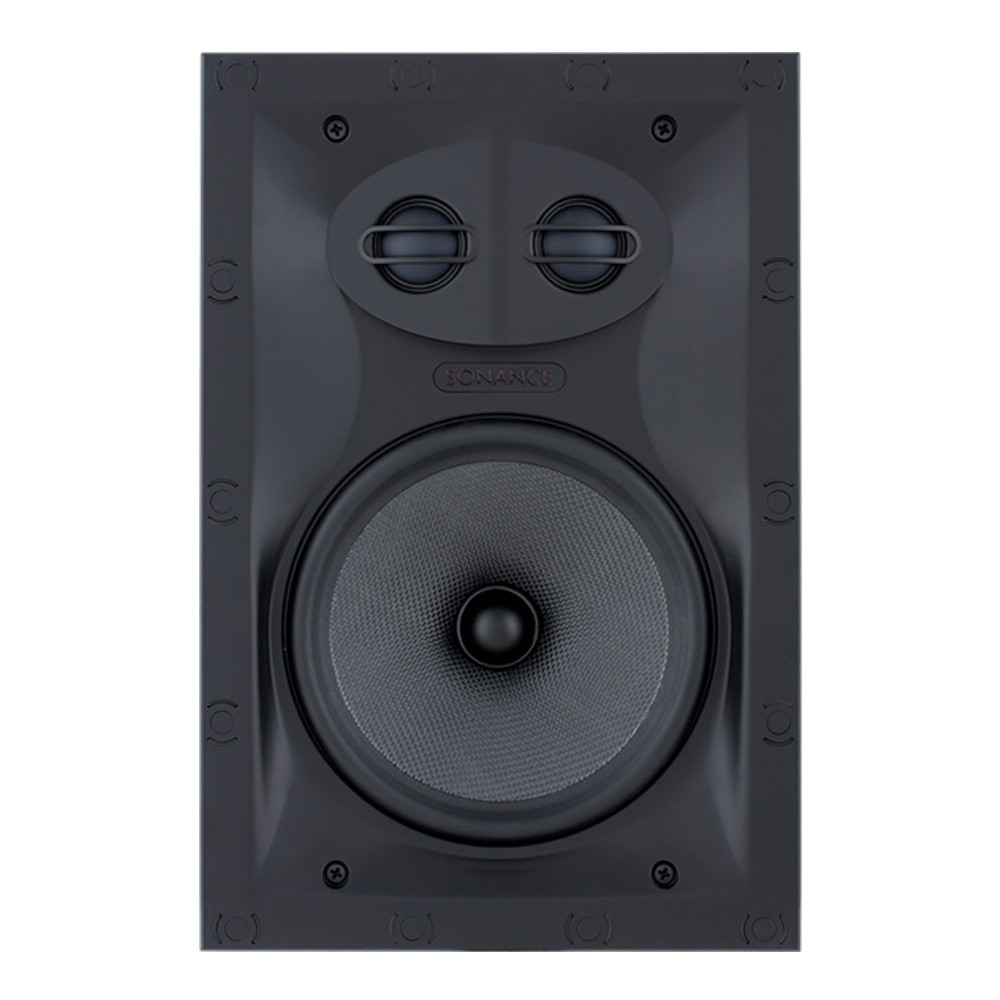 Sonance Visual Performance VP66 SST/SUR Single Stereo