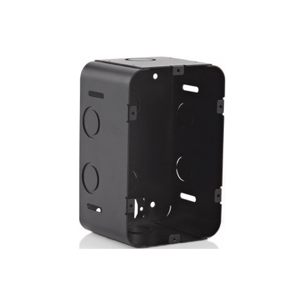 Control4 BACKBOX DS2