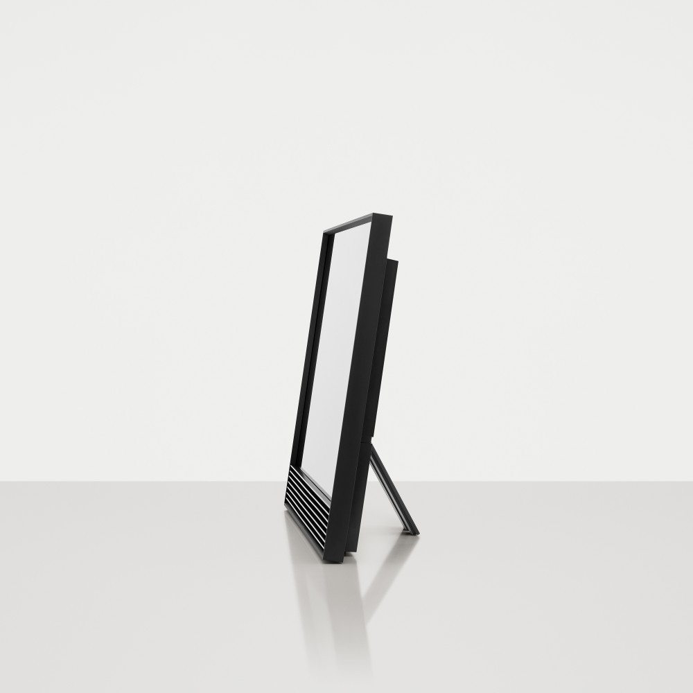 Bang & Olufsen BeoVision Horizon Easel Stand