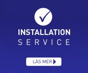 Tele-Hå Bose Installation