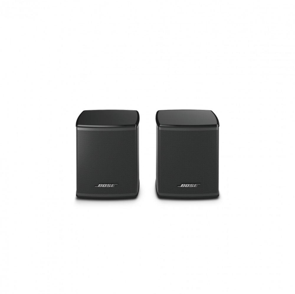 Bose Virtually Invisible 300 trådlösa surroundhögtalare - Tele-Hå ... 2e5bfcd404fb6