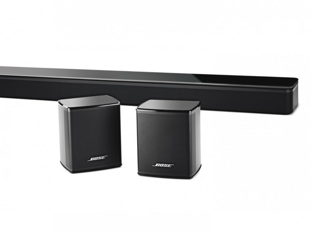 bose virtually invisible 300 tr dl sa surroundh gtalare. Black Bedroom Furniture Sets. Home Design Ideas