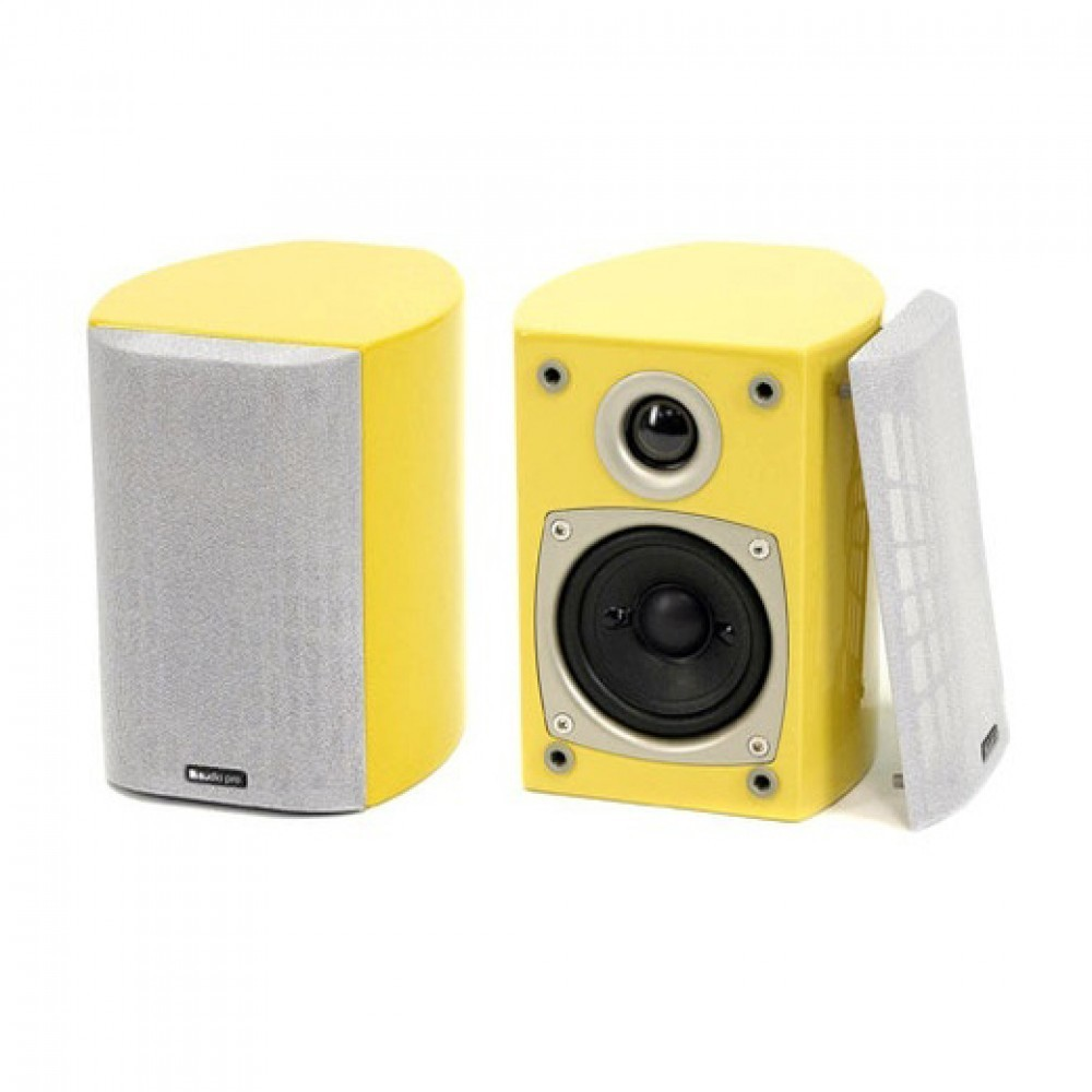 Audio Pro ALLROOM SAT Gul