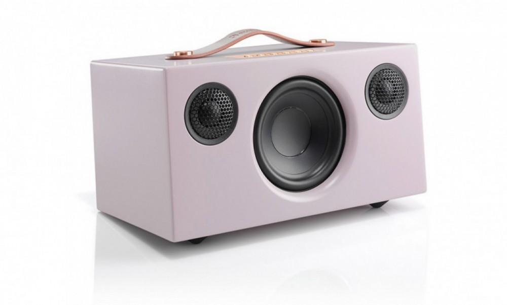 Audio Pro ADDON T5 Dusty Pink