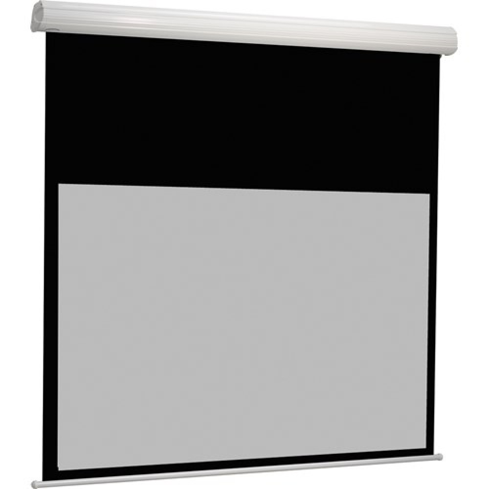 Euroscreen Diplomat Manual 16:9 GreyLight Soft&Quiet