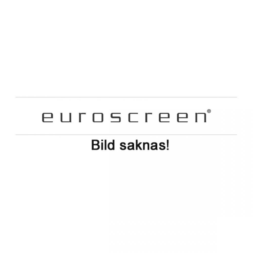Euroscreen AutoLink Trigger RF 210722-2