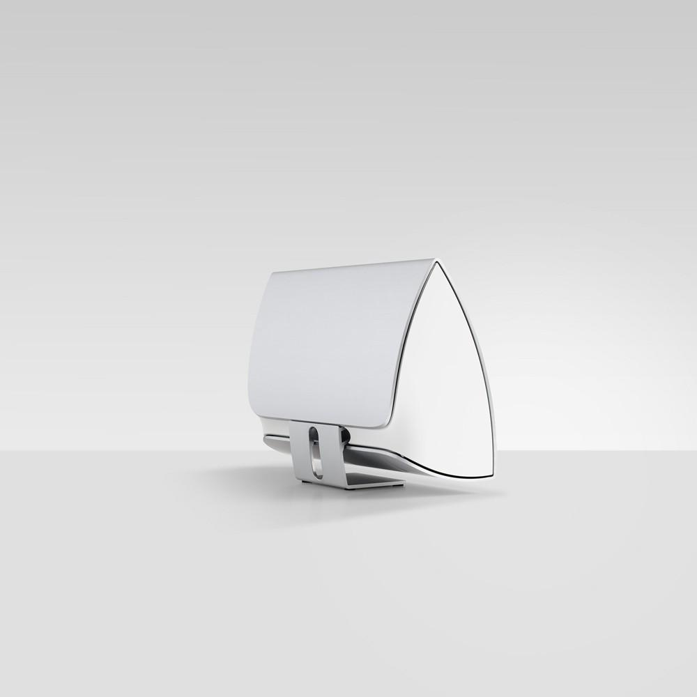 Bang & Olufsen BeoLab 17 Golvfot Aluminium