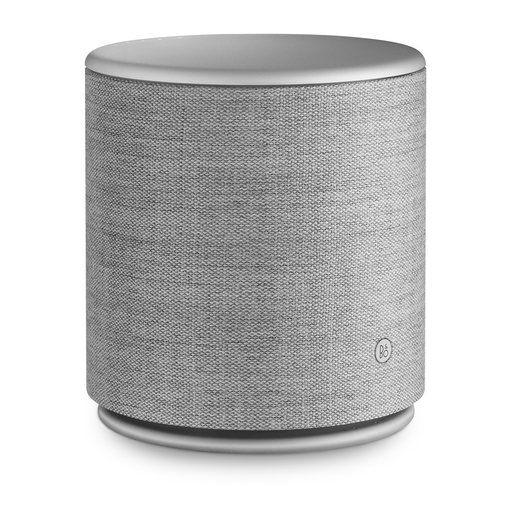 BeoPlay M5 Naturell