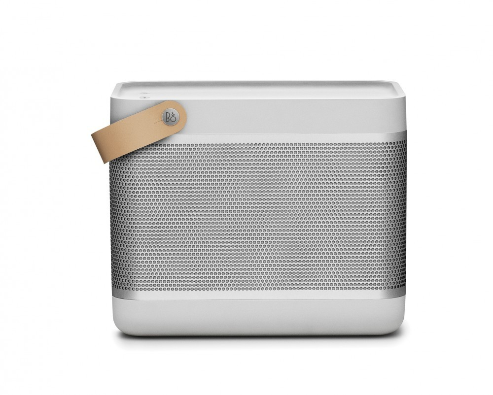 BeoPlay Beolit 17
