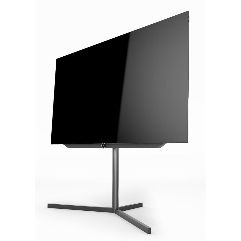 loewe bild tele h radio tv. Black Bedroom Furniture Sets. Home Design Ideas
