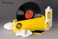 Spin-Clean Record Washer System MK II