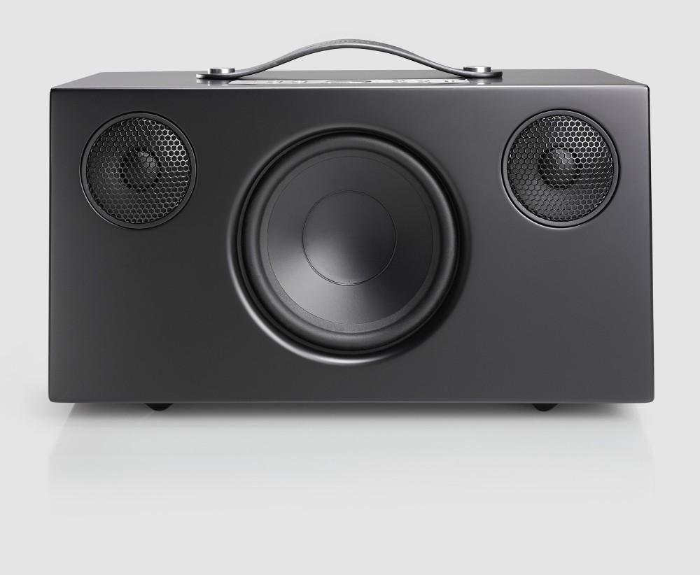 Audio Pro ADDON C10 Svart