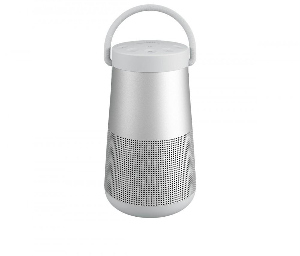 Bose SoundLink Revolve+ Bluetooth®-högtalare Lux Grey