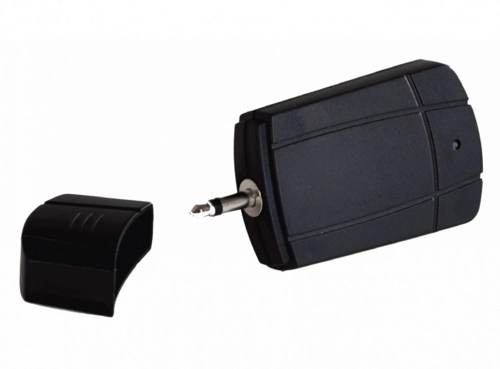 Euroscreen 12V Trigger Radio Transmitter (Smart)