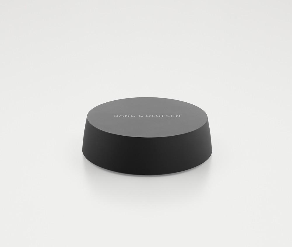 Bang & Olufsen BeoSound Core