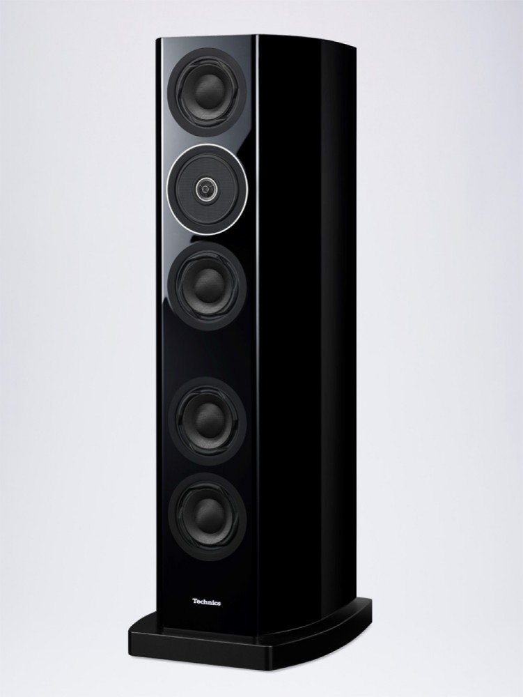 technics sb r1e k demoex tele h radio tv. Black Bedroom Furniture Sets. Home Design Ideas