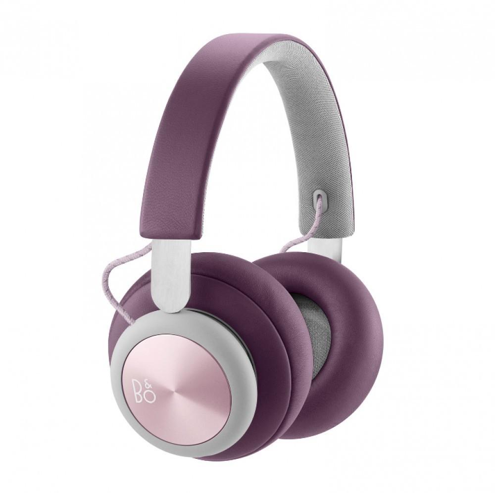 BeoPlay H4 Violet