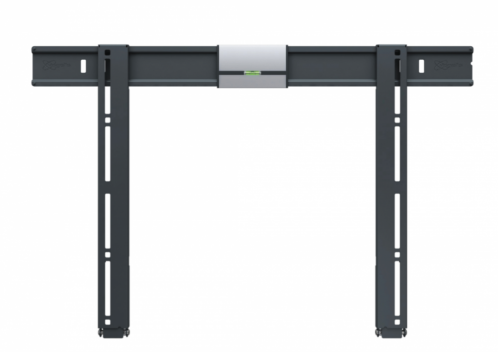 Vogels THIN 505 - Fixed Wall Mount, 40- 65