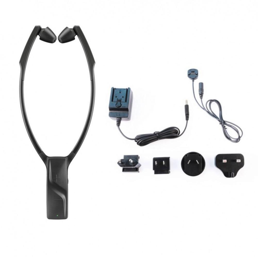 Sennheiser RR 5000 Headset