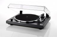 TD170-1 med RIAA