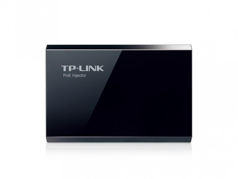 TP-Link TL-POE150S PoE injektor