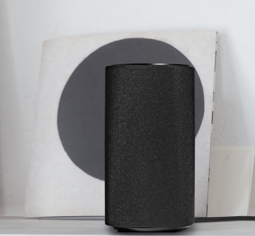 loewe klang 1 tele h radio tv. Black Bedroom Furniture Sets. Home Design Ideas