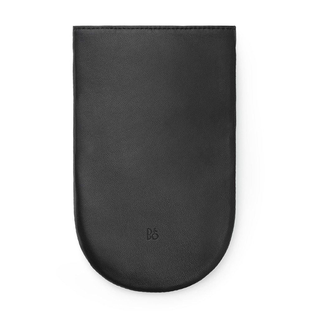 BeoPlay Leather Sleeve for BeoPlay P2