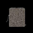 Bag for headphones