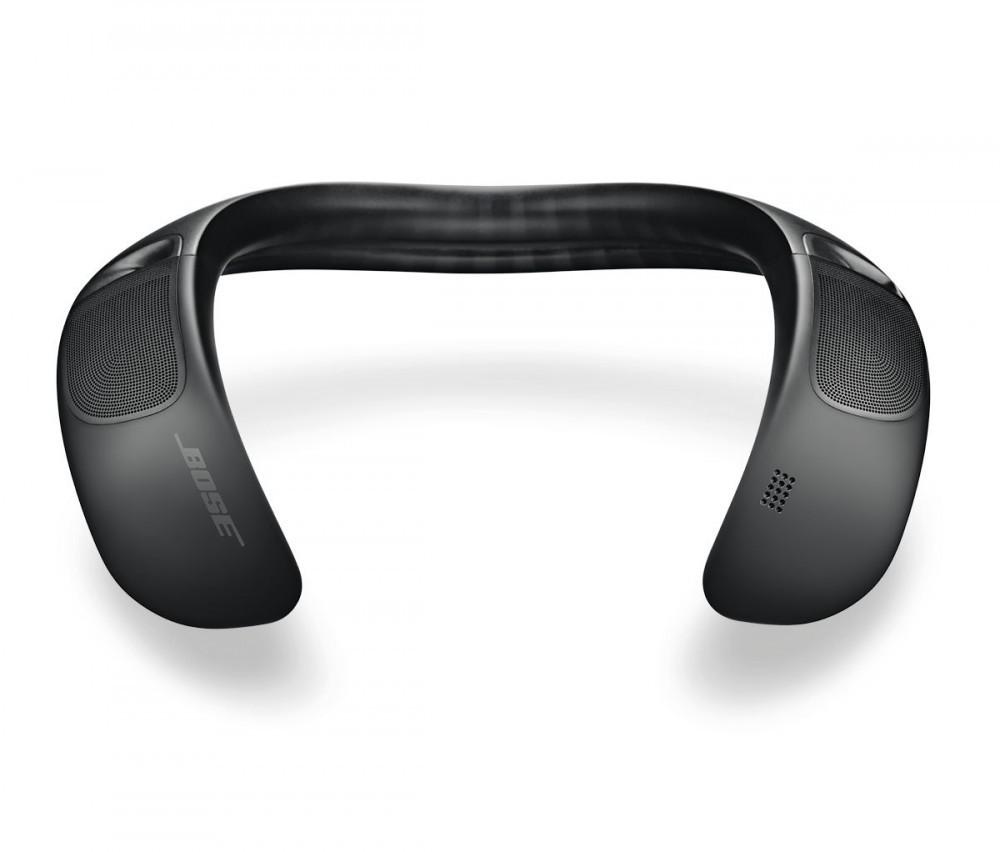 Bose SoundWear Companion högtalare