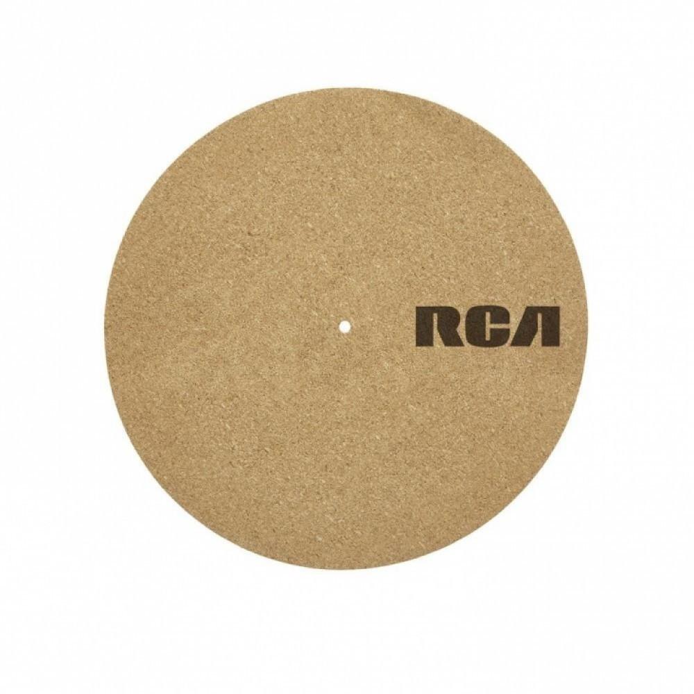 RCA Korkmatta