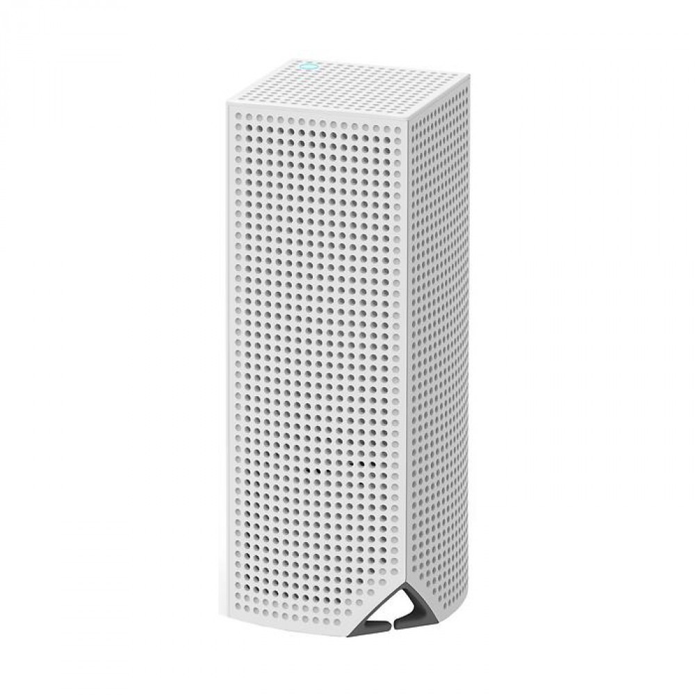 Linksys WHW0301-EU - Velop Whole Home Mesh Wi-Fi System 1PK