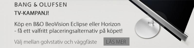 banner_bang__olufsen_beovision_eclipse_55_brass_tone.jpg